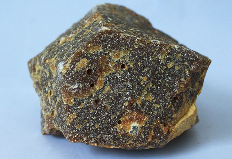 高品质脱硫氧化镁的介绍