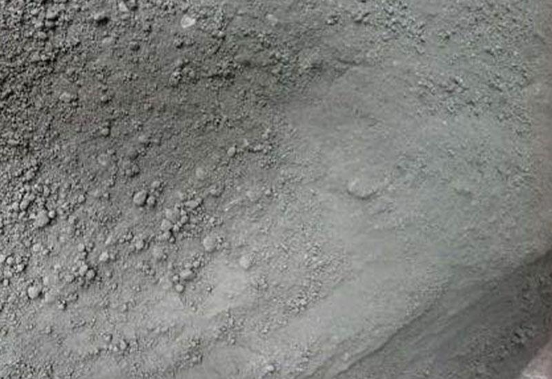 山东精矿粉
